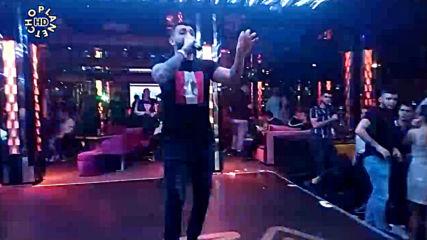 Меди - Ламборгини(live от Plazza 04.02.2020) - By Planetcho