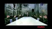 Preslava - Dishai (суб) + (official Music Video 2010)