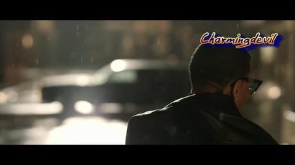 2012 • Chris Brown - Key 2 Your Heart ( Фен Видео ) + Превод