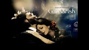 Tera Zikr-guzaarish (2010) Full Song