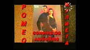 Ромео и Жулиета - Сонети за любовта(реклама) - By Planetcho