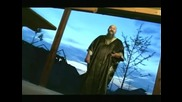 Louis i Juzni Vetar - Dunjo moja (Official Video)