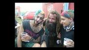 Street Punk Oi