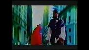 Cocoa Brovaz Ft. Raekwon - Black Trump