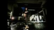 Red Man feat. Method Man - Da Rockwilder