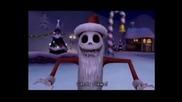 The Real Slim Santa (freedy2 Xmas Special)