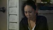 Бг субс! Ojakgyo Brothers / Братята от Оджакьо (2011-2012) Епизод 11 Част 2/2