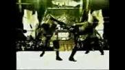 WWE - Hhh And Hbk
