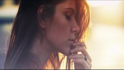 Fly Project feat. Andra - Butterfly ( Radio Killer Remix )( Vj Tony Video Edit )