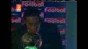 Great Star - Ronaldinho