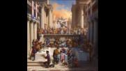 *2017* Logic ft. Alessia Cara & Khalid - 1-800-273-8255