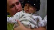 Бебе и Баща Рапари