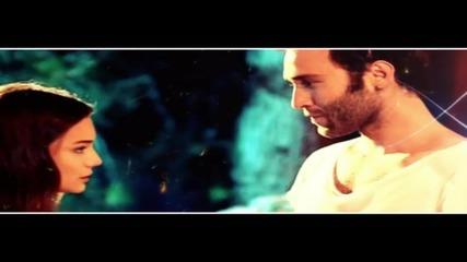 Sonuna kadar-feqan Seferov ( Video Clip)