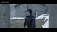 Voltaj - De la capat ( Official Video)