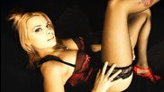 Горещо и Секси видео D B D Feat. Maria Lapiedra - Noya