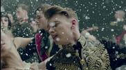 Премиера! (превод) Katy Perry - Unconditionally ( Официално видео )