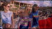 Groove Armada - My Friend (remixed)