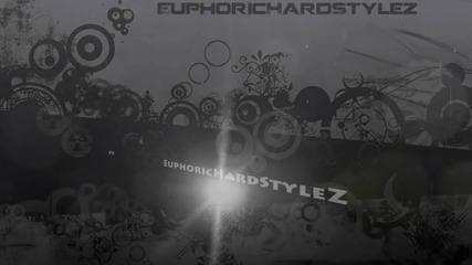 Atmozfears and Adrenalize - Pure Fantasy [hq Original]