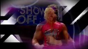 Wwe - Dolph Ziggler New Titantron and Theme Song 2014 - Hd