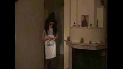 Niki Mars ft. Muri Mccoy - Billionaire