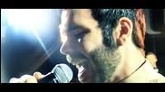Guena Lg feat Gravitonas - Brighter ( Оfficial Video)