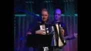 Ivan Milev Band(parti 2)