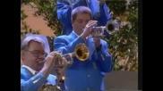James Last - Trompeten - Muckl (1999)