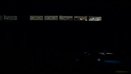 Hop (2011) (скок - подскок) - Official Trailer *hd*