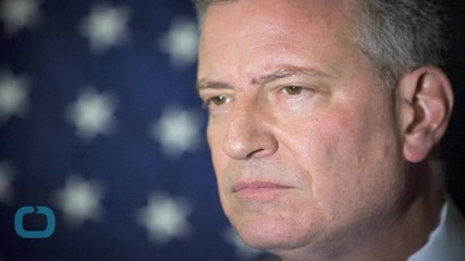 New York City Mayor Rejects Uber Debate Offer
