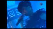 Преслава - Умирам - Промоция Пази се от приятелки 2009