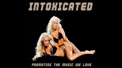 Raw feat Amanda Wilson - intoxicated