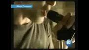 Justin Timberlake - Love Dont Love Me BG  Subs