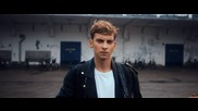 Nicklas Sahl - New Eyes (Live)