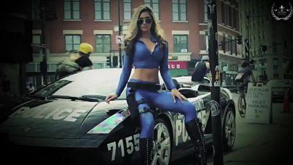 Ksi - Lamborghini (explicit)