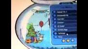 Club penguin - The best igloo