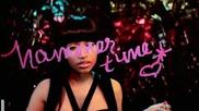 Big Sean ft. Nicki Minaj -- Dance A$$ (remix) Hd