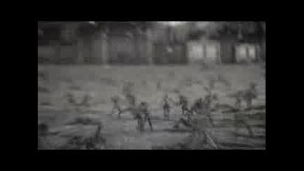 Lineage 2 Interlude Trailer
