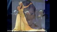 Carrie Underwood - Inside Your Heaven [bg Prevod]
