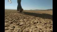 National Geographic - Life on Mars - Живот на Марс - Част 4
