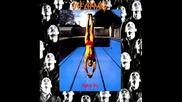 Def Leppard - Bringin' On the Heartbreak (remix)