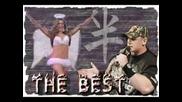 Снимки на Cena & Maria {} ТАйната им любов-Наи сладката двоика!{}{}{}