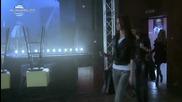 New 2012 ! Емилия - Просто те убивам ( Oficialno Video )