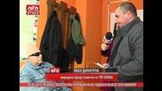 Пп Атака заплати очна операция на 80-годишен мъж от с. Иванили