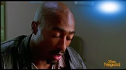 2pac - I'm Dead !!! ...2014new 2pacnegroid