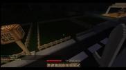 Minecraft 1.4.6 server