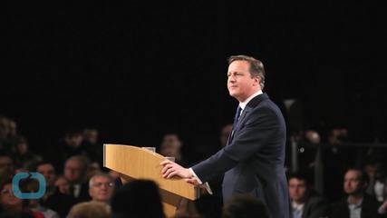 Tories at War Over Plan to Scrap Human Rights Act