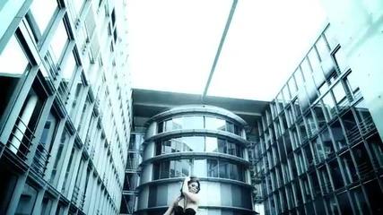 Dj Kuba ft. Neitan - Deejay Deejay