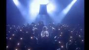 Queen - I Want To Break Free (hq).avi