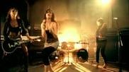 (превод + hq) Nightwish - Bye Bye Beautiful [специално за един мн печен човек]