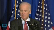 White House Wins Increase Speculation on Joe Biden Presidential Bid